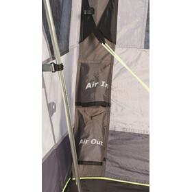 Outwell Hornet 6SA - Accessoire tente - vert/olive